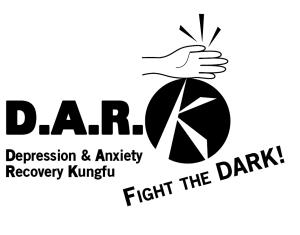 DARK LogoName&Tag