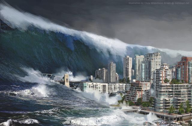 Mega-Tsunami-image