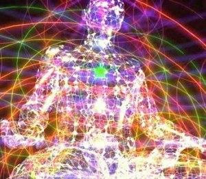 spirit_is_information
